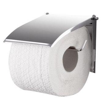 AWD WC-paberihoidja 91338