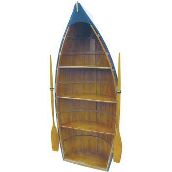 Riiul paat puidust 52020