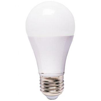 LED lamp 12W E27 A60 2tk 4743157010855