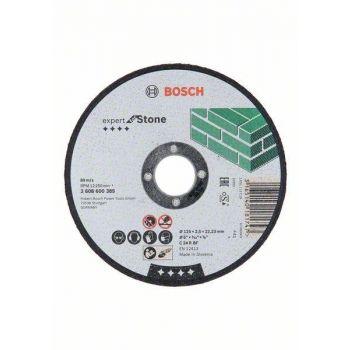 Lõikeketas Bosch kivile 125x2,5mm
