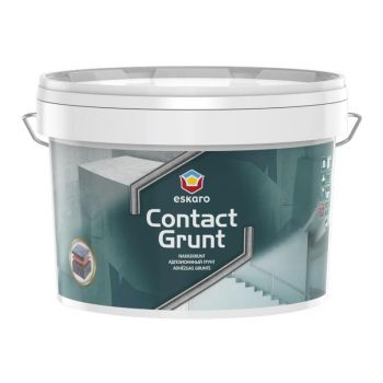 Contact Grunt 3kg 4740381008740