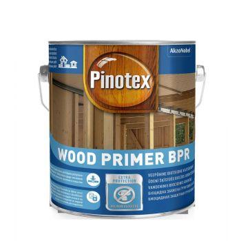 Puidukaitsekrunt Pinotex Wood Primer BPR 2,5L