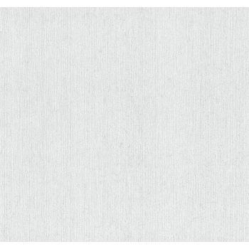 Tapeet 4212130 P16