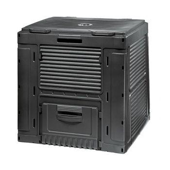 Komposter E 470L must 3253929000620