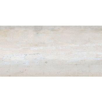 Põrandaplaat Concept Grey semip. 30x60, 333034917