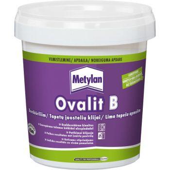 Metylan Ovalit-B liim 750gr