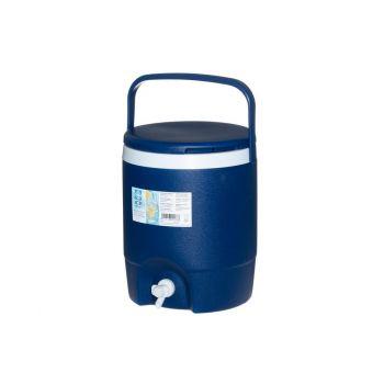 Külmanõu kraaniga 8L