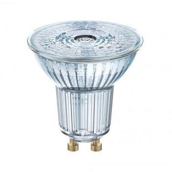 LED lamp 5,5W 940/36 GU10 Sstar dimmer