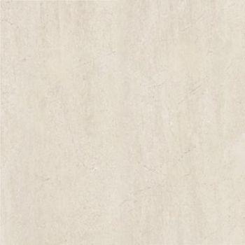 Põrandaplaat Summer Stone Beige 30x30 cm