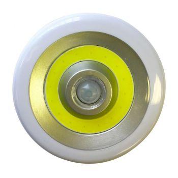 Liikumisanduriga lamp Rolson 3W RL-61465