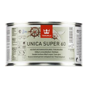 Unica Super 60 0,23L poolläikiv