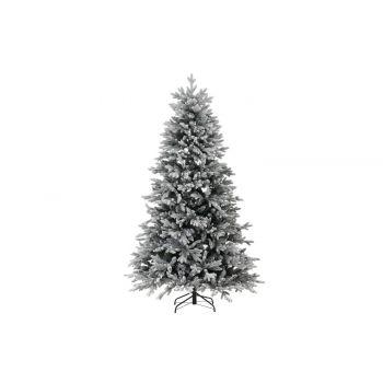 Jõulukuusk Premium 180cm lumine 6410413222120