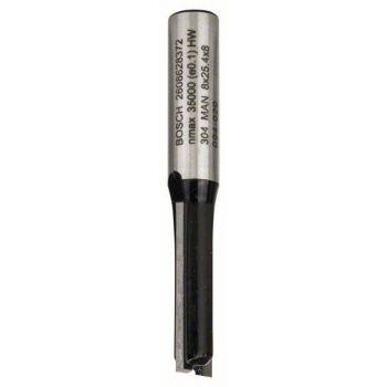 Sõrmfrees Bosch HM 8x25mm