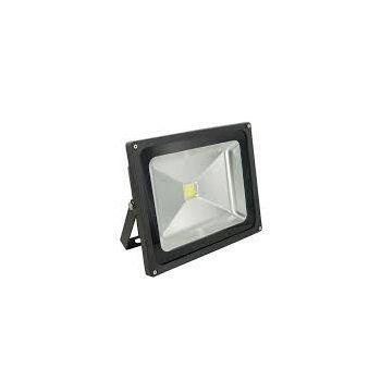 Prožektor LED 100W must 4743157088908