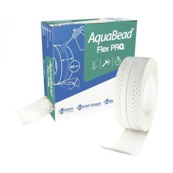 Nurgakaitse AquaBead 86mm/25m 9002869611930