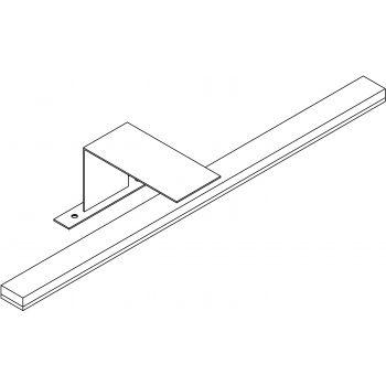 Valgusti LED IP44