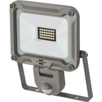 Prožektor Jaro LED slim 20W sensoriga