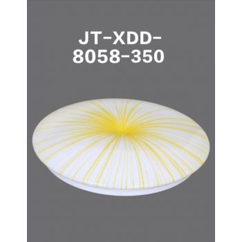Valgusti JT-XDD-8058-350 4750827026542