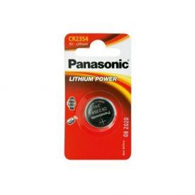 Panasonic patarei CR2354