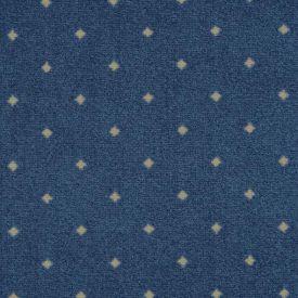 Vaipkate Eveli 178 vilt 4m sinine