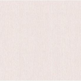 Tapeet 13529-40 P17
