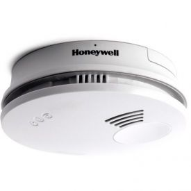 Suitsuandur Honeywell XS100