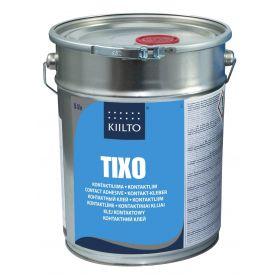 Kontaktliim Kiilto Tixo 5L