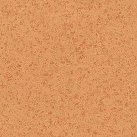 Pvc Baileys965-2 20 pruun säbru