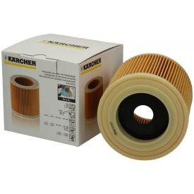 Filter Kärcher A1000/2101/2201,NT27/1,WD3