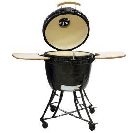 Keraamiline grill Kamado Nordgarden 24 903783310
