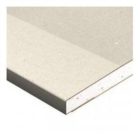 Kipsplaat MINI 12,5x900x1300