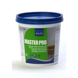 Tapeediliim Kiilto Master Pro 1L