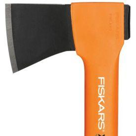 Kirves Fiskars X5