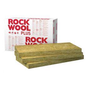 Kivivill Rockmin+ 610x1000x66/7,32 m2 pakk