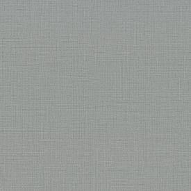 Tapeet 13289-20 P16
