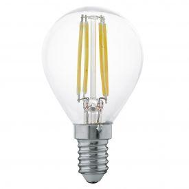 LED pirn 4W E14 Eglo P45 STK