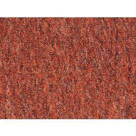 Vaipkate Ruth 150 4m vilt punane