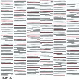 Tapeet 13384-20 P17
