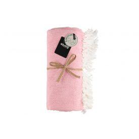 Pleed Siiri 130x170 cm roosa