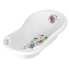 Lastevann Hippo 84cm valge 3110148436047