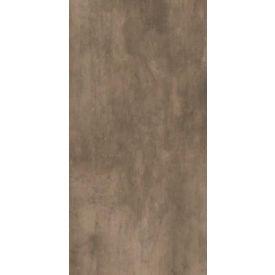 Universaalplaat Kendal Brown 30x60
