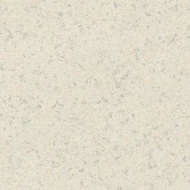 Pvc Baileys905-2 20 beež säbru