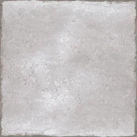 Põrandaplaat FLM 12 Light Grey 33x33