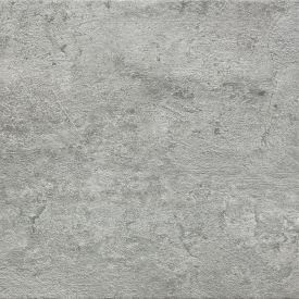 Põrandaplaat P-Gris Grafit 33,3x33,3