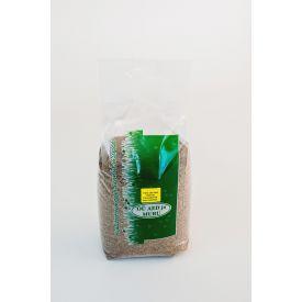Muruseeme Kodumuru + valge ristik 5kg