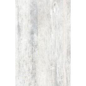 Universaalplaat Vesta White 30x60 cm