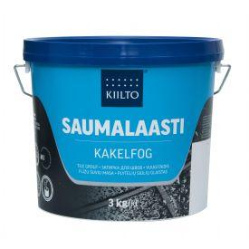 Vuugitäidis Kiilto 33 3kg