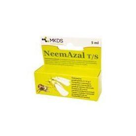 Taimekaitsevahend NeemAzal T/S 5ml Insektisiid