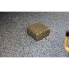 Tänavakivi Mõisakivi mini 70mm hall Ikodor