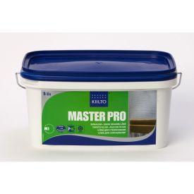 Tapeediliim Kiilto Master Pro 5L
